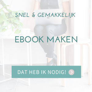 ebook in canva