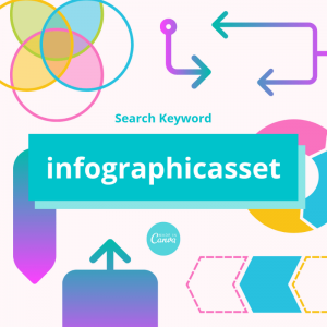 infographicasset