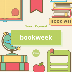 bookweek