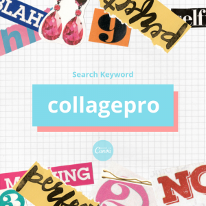 Collagepro