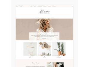 wordpress themes best 2020