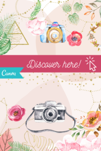 Canva Elements Keyword Ideas Search