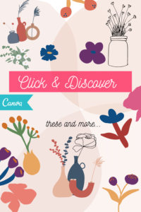 Elements Canva Keywords Ideas Search